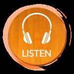 Anna Liotta Generational Speaker gs_Listen-150x150