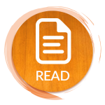 Anna Liotta Generational Speaker gs_Read-150x150