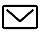 Anna Liotta Generational Speaker cnt_Email