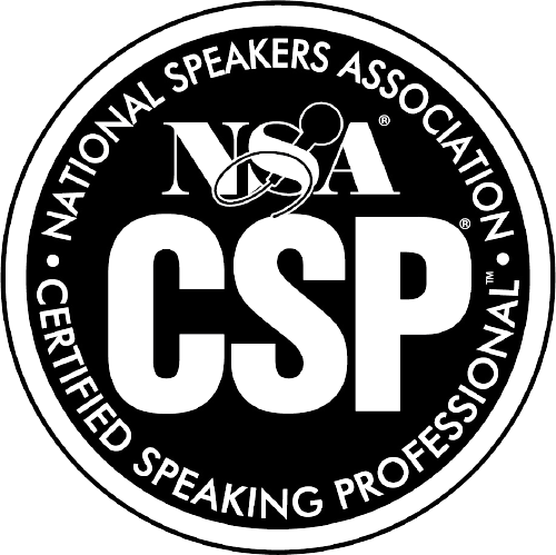 Anna Liotta Generational Speaker CSP_Logo-removebg-preview
