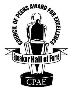 Anna Liotta Generational Speaker cpae-award-logo