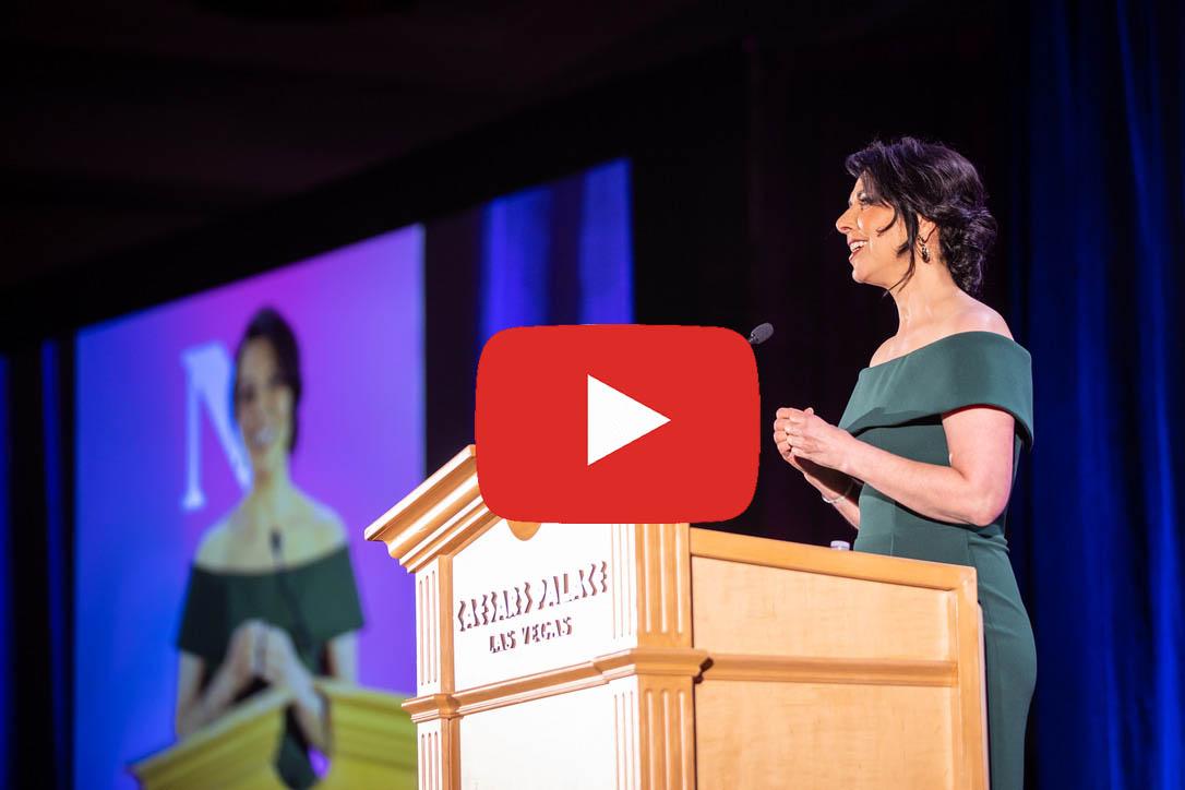 Anna Liotta Generational Speaker video-thumbnail